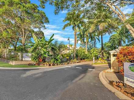 142/67-69 Kambara Street, White Rock 4868, QLD Apartment Photo