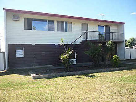 2 Monger Street, Blackwater 4717, QLD House Photo