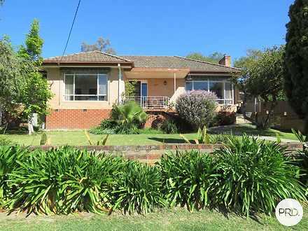 597 Paine Street, Albury 2640, NSW House Photo