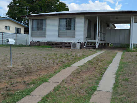 29 Taurus Street, Blackwater 4717, QLD House Photo