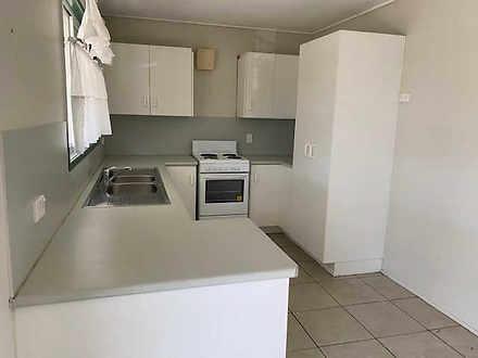 28 Conachan Street, Blackwater 4717, QLD House Photo