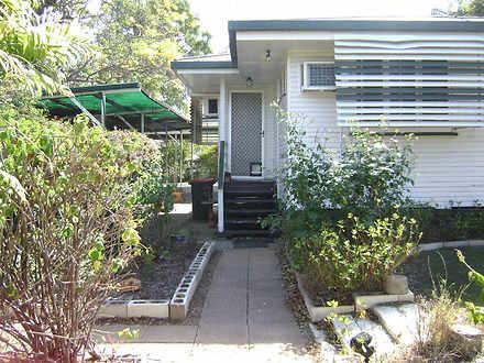28 Arnold Street, Blackwater 4717, QLD House Photo
