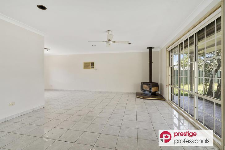 148 Heathcote Road, Hammondville 2170, NSW House Photo