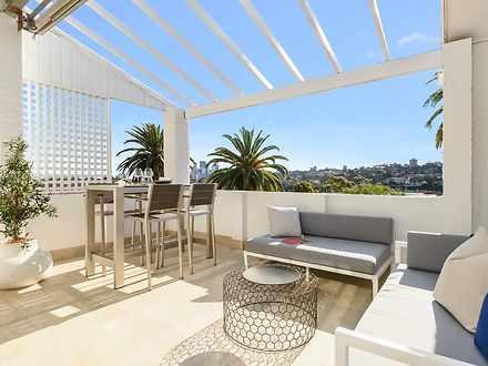 2/47 Musgrave Street, Mosman 2088, NSW Apartment Photo