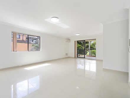 12/22-26 Phillips Avenue, Canterbury 2193, NSW Apartment Photo