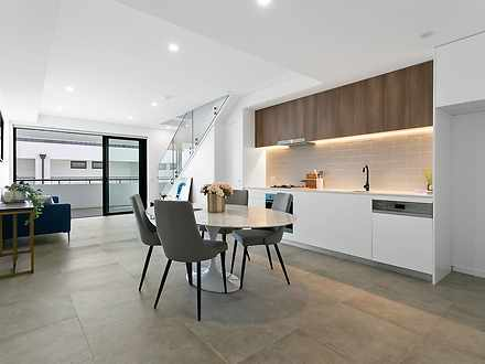 25/904 Botany Road, Mascot 2020, NSW Apartment Photo