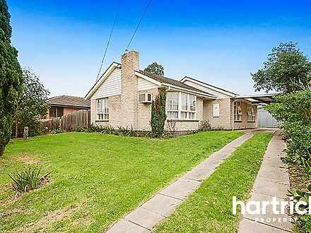 17 Kennedy Avenue, Chelsea Heights 3196, VIC House Photo