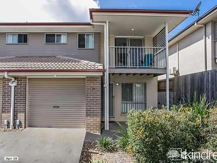 35/32 Blyth Road, Murrumba Downs 4503, QLD House Photo