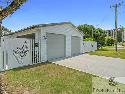 2/21 Walker Avenue, Palm Beach 4221, QLD Duplex_semi Photo