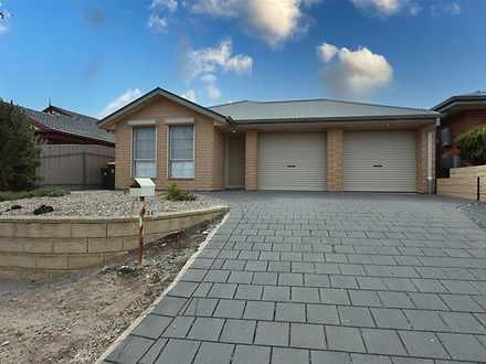 34 Enginehouse Drive, Sheidow Park 5158, SA House Photo