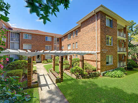 3/1625 Pacific Highway, Wahroonga 2076, NSW Apartment Photo
