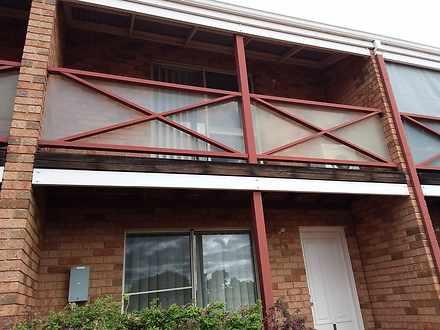 9/32 Shotover Place, South Kalgoorlie 6430, WA Unit Photo