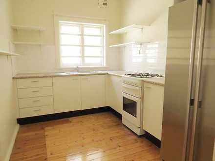 4/16A Llandaff Street, Bondi Junction 2022, NSW Apartment Photo