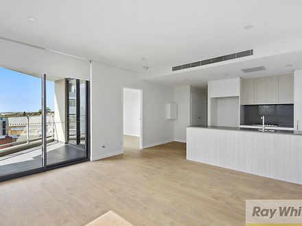 212/9 Derwent Street, South Hurstville 2221, NSW House Photo