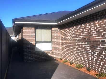 8A Barrallier Avenue, Tahmoor 2573, NSW House Photo