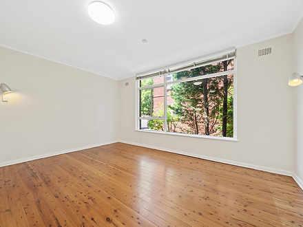 2/2A Belmont Avenue, Wollstonecraft 2065, NSW Studio Photo