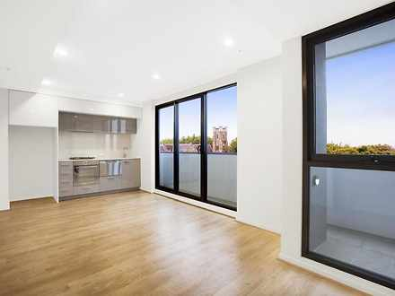 507/2A Clarence Street, Malvern East 3145, VIC Apartment Photo