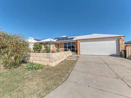 14 Bream Way, Yanchep 6035, WA House Photo