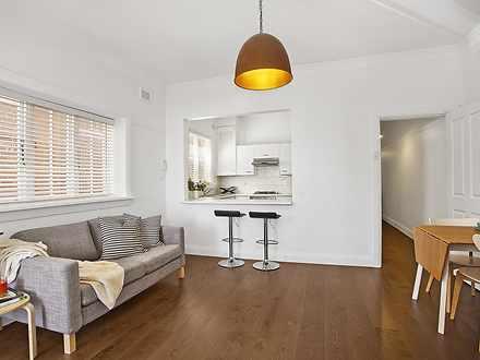 5/58 Ramsgate Avenue, Bondi Beach 2026, NSW Apartment Photo