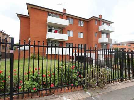 5/30 Speed Street, Liverpool 2170, NSW Apartment Photo