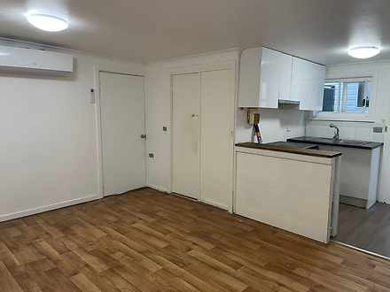 6A Yennora Street, Campbelltown 2560, NSW Unit Photo