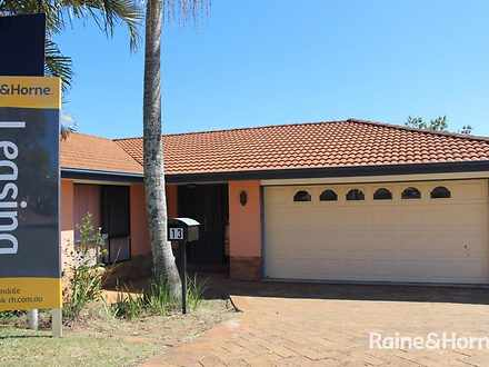 13 Crown Place, Carindale 4152, QLD House Photo