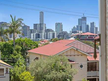 18 Spring Street, West End 4101, QLD House Photo