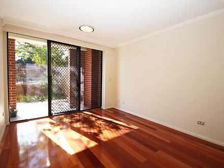 171/1 Brown Street, Ashfield 2131, NSW Apartment Photo