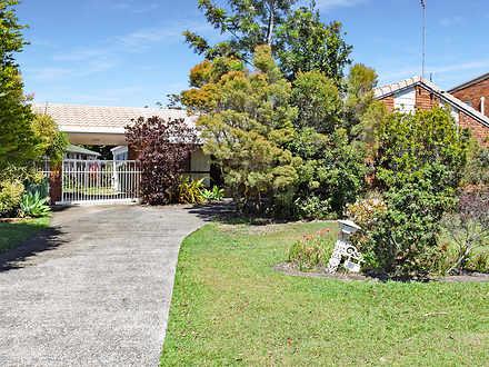 50 Boolagi Drive, Wurtulla 4575, QLD House Photo