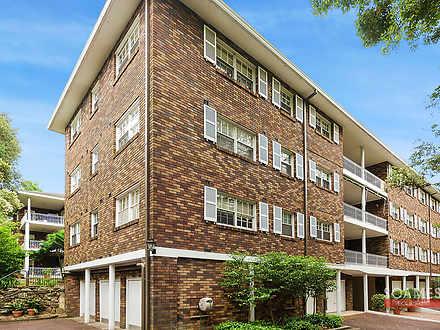 1/6 Coonanbarra Road, Wahroonga 2076, NSW Unit Photo