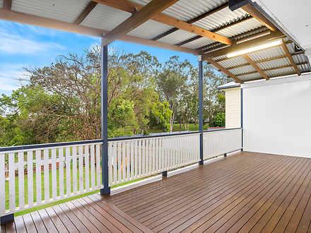31A John Bright Street, Moorooka 4105, QLD Apartment Photo