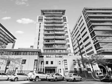 23/69 Dorcas Street, South Melbourne 3205, VIC Apartment Photo