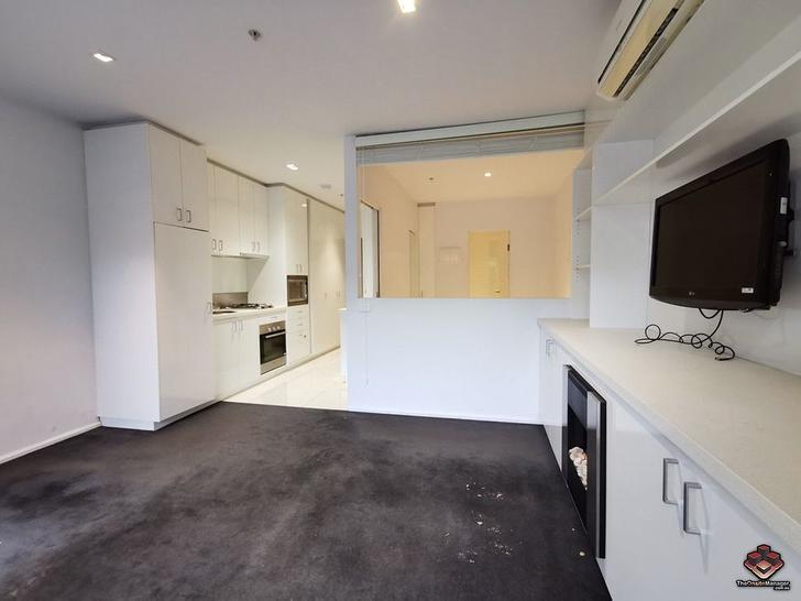116/153B High Street, Prahran 3181, VIC Apartment Photo