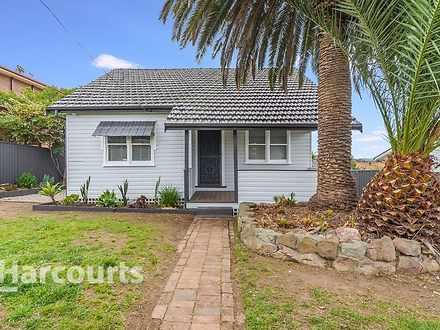 141 Waminda Avenue, Campbelltown 2560, NSW House Photo