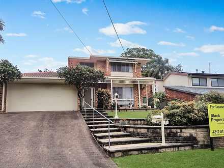 5 Frederick Goddard Close, Saratoga 2251, NSW House Photo