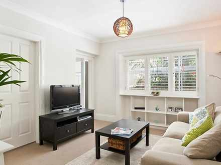 3/86 Darley Road, Manly 2095, NSW Apartment Photo