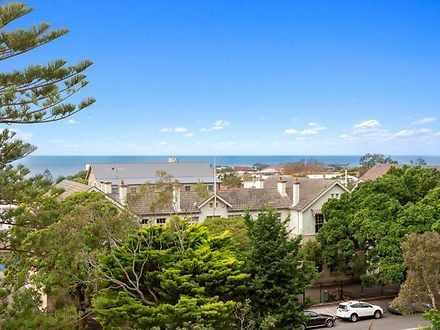 5607/34 Wellington Street, Bondi 2026, NSW Apartment Photo