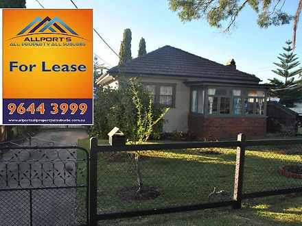 45 Australia Street, Bass Hill 2197, NSW House Photo
