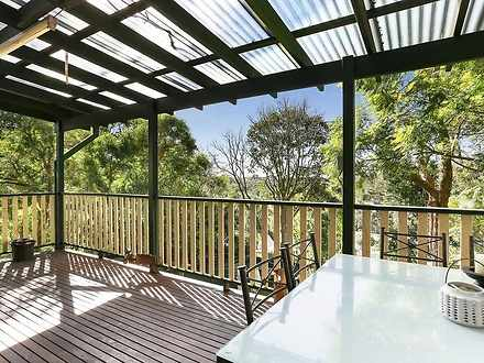 20 Ninth Avenue, Jannali 2226, NSW House Photo