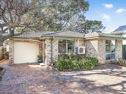 4B Warrington Avenue, Caringbah 2229, NSW House Photo