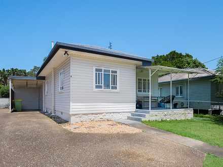 2/23 Orsova Terrace, Caloundra 4551, QLD Unit Photo