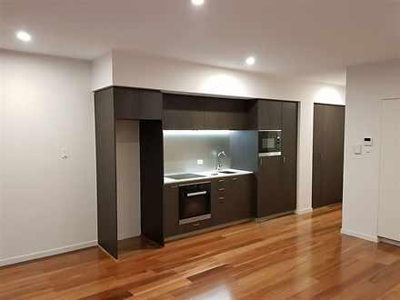 5/189 Adelaide Terrace, East Perth 6004, WA Studio Photo