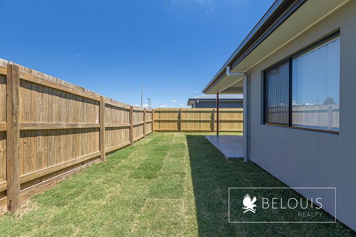 9 Verge Street, Logan Reserve 4133, QLD House Photo