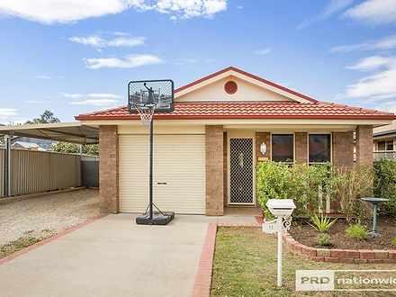 11 Banks Street, Tamworth 2340, NSW House Photo