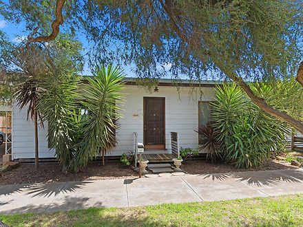 2/27 Alder Street, Kangaroo Flat 3555, VIC Acreage_semi_rural Photo