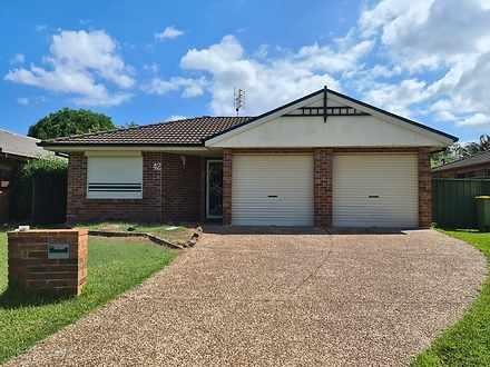 42 Fishburn Crescent, Watanobbi 2259, NSW House Photo