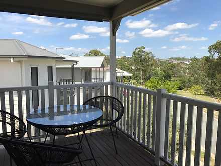 37 Waterside Drive, Springfield Lakes 4300, QLD House Photo