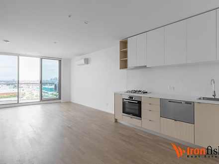 504/2 Wests Road, Maribyrnong 3032, VIC Apartment Photo