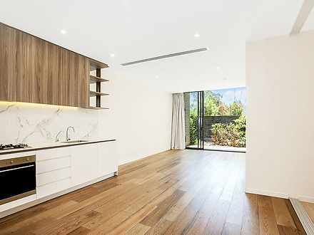 A18/5A Whiteside Street, North Ryde 2113, NSW Apartment Photo