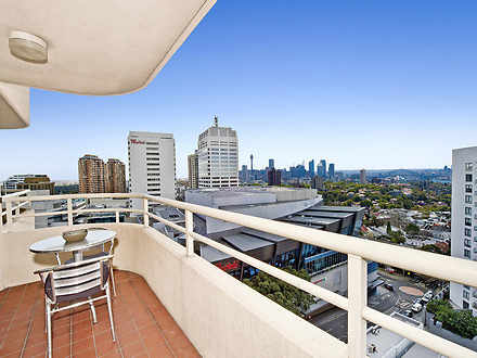 1202/251 Oxford Street, Bondi Junction 2022, NSW Apartment Photo